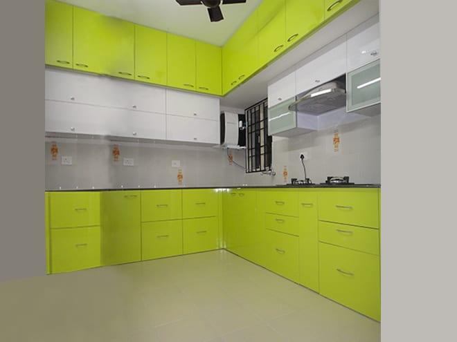 Interior Designers In Chennai Interior Design Ideas Interior