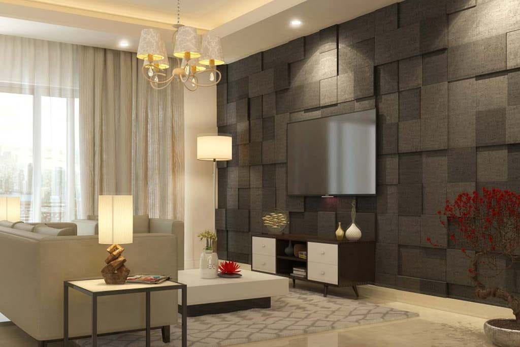 Sri Home Interiors about-us