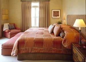 bedrooms-sri-home-interiors-banner-1