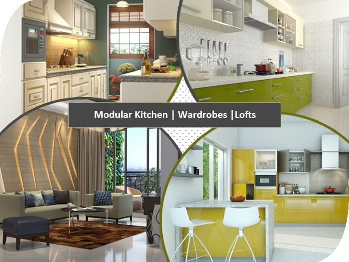 modular-kitchen-wardrobe-lofts-combo1