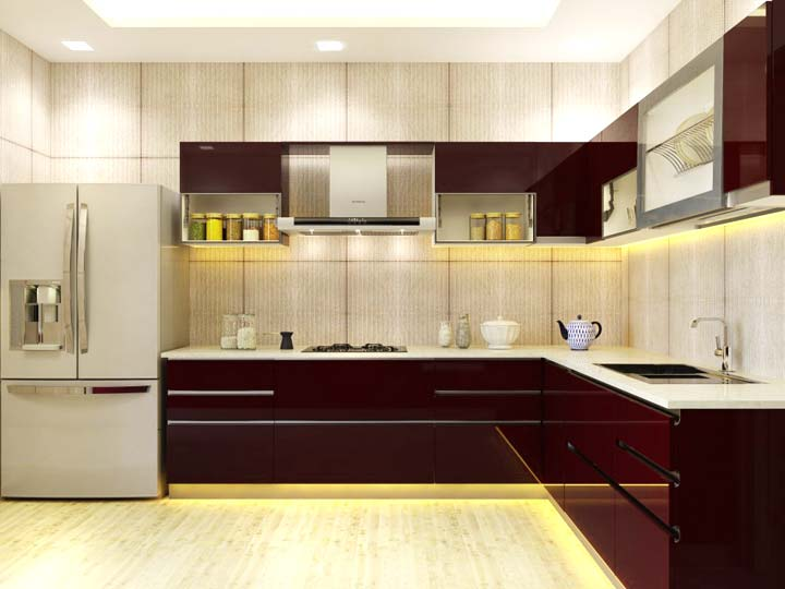 Interior Designers In Chennai Best Interior Designers In Chennai