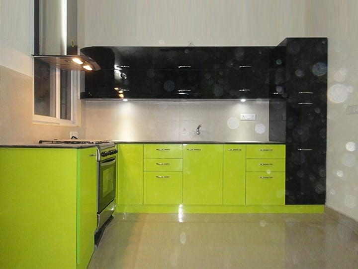 Interior Designers In Chennai Interior Design Ideas Interior