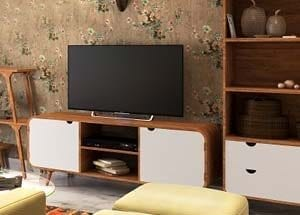 tv-unit-home-interior-design-sri-home-interiors